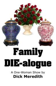 family die alogue