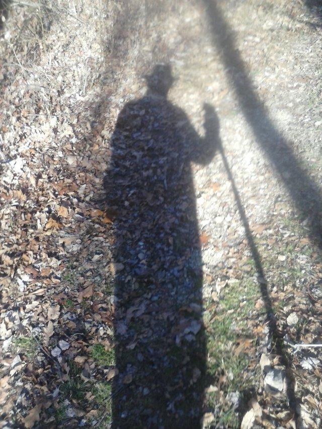 AT 11.21.15 shadow