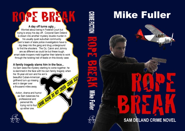 COVER-RopeBreak-091715 copy