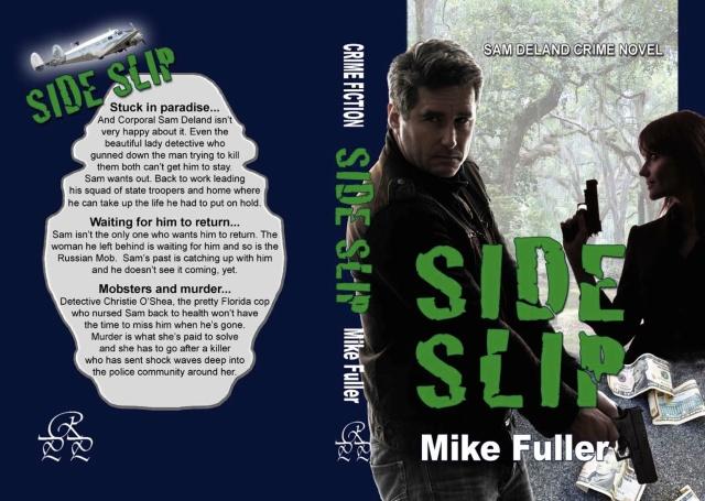 side-slip-full-cover