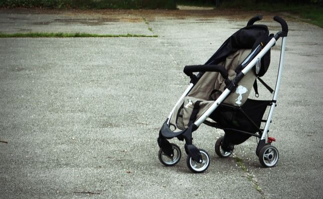 baby-carriage-337698_960_720